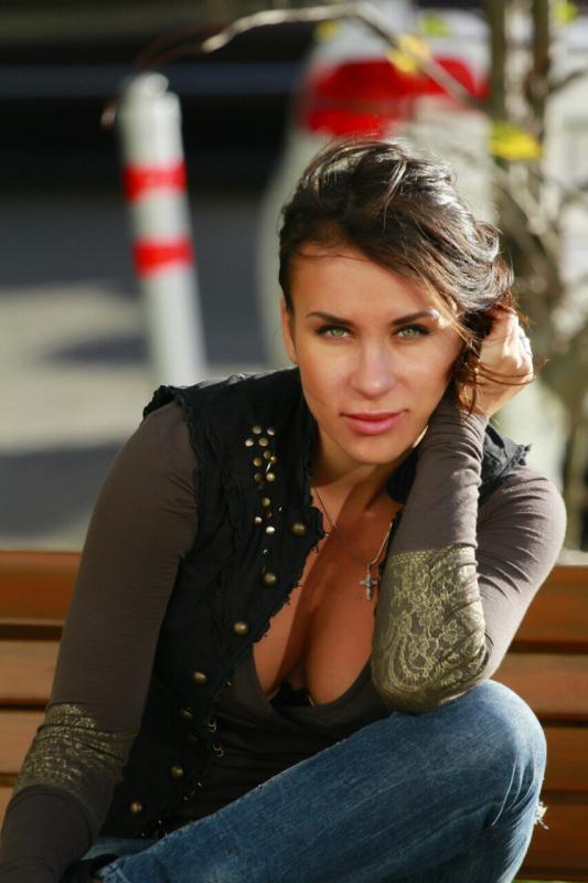 Екатерина, мадалинская фото, киноПоиск